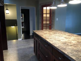 Photo 5: 4109 55 Street: Wetaskiwin House for sale : MLS®# E4148894