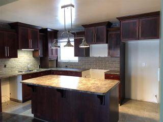 Photo 3: 4109 55 Street: Wetaskiwin House for sale : MLS®# E4148894