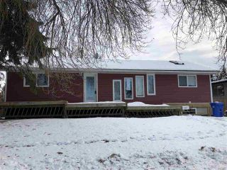 Photo 15: 4109 55 Street: Wetaskiwin House for sale : MLS®# E4148894