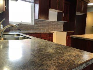 Photo 4: 4109 55 Street: Wetaskiwin House for sale : MLS®# E4148894