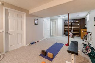 Photo 24: 28 TUSCANY VALLEY Lane NW in Calgary: Tuscany Detached for sale : MLS®# C4236700