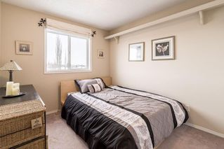 Photo 16: 28 TUSCANY VALLEY Lane NW in Calgary: Tuscany Detached for sale : MLS®# C4236700