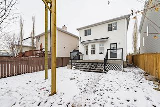 Photo 26: 28 TUSCANY VALLEY Lane NW in Calgary: Tuscany Detached for sale : MLS®# C4236700