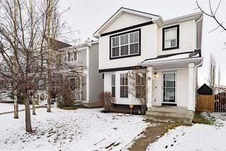 Photo 29: 28 TUSCANY VALLEY Lane NW in Calgary: Tuscany Detached for sale : MLS®# C4236700