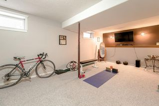 Photo 22: 28 TUSCANY VALLEY Lane NW in Calgary: Tuscany Detached for sale : MLS®# C4236700