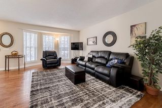 Photo 6: 28 TUSCANY VALLEY Lane NW in Calgary: Tuscany Detached for sale : MLS®# C4236700
