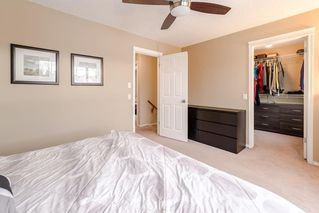 Photo 15: 28 TUSCANY VALLEY Lane NW in Calgary: Tuscany Detached for sale : MLS®# C4236700