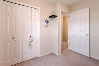 Photo 20: 28 TUSCANY VALLEY Lane NW in Calgary: Tuscany Detached for sale : MLS®# C4236700