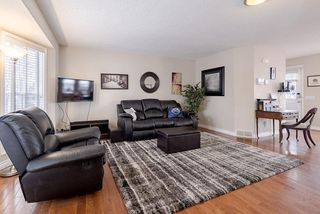 Photo 5: 28 TUSCANY VALLEY Lane NW in Calgary: Tuscany Detached for sale : MLS®# C4236700