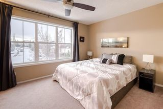 Photo 14: 28 TUSCANY VALLEY Lane NW in Calgary: Tuscany Detached for sale : MLS®# C4236700
