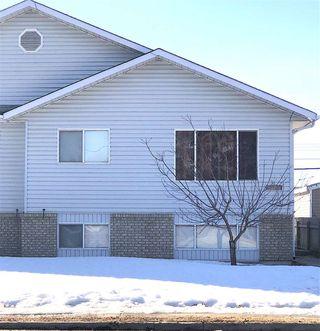 Photo 18: 4817B 50 Avenue: Cold Lake House Half Duplex for sale : MLS®# E4149686