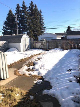 Photo 19: 4817B 50 Avenue: Cold Lake House Half Duplex for sale : MLS®# E4149686