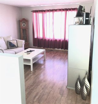 Photo 4: 4817B 50 Avenue: Cold Lake House Half Duplex for sale : MLS®# E4149686