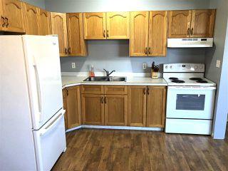 Photo 12: 4817B 50 Avenue: Cold Lake House Half Duplex for sale : MLS®# E4149686