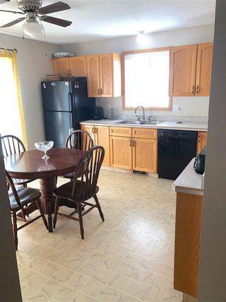 Photo 6: 4817B 50 Avenue: Cold Lake House Half Duplex for sale : MLS®# E4149686