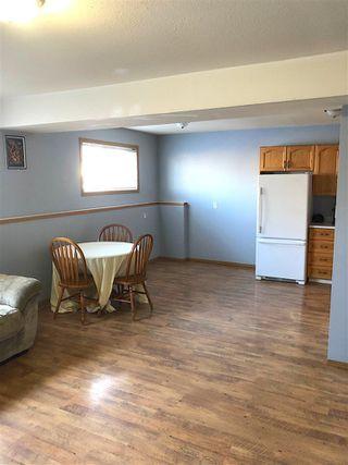 Photo 13: 4817B 50 Avenue: Cold Lake House Half Duplex for sale : MLS®# E4149686