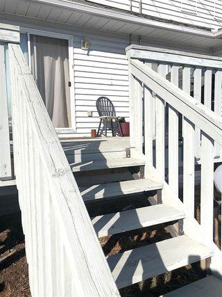Photo 10: 4817B 50 Avenue: Cold Lake House Half Duplex for sale : MLS®# E4149686
