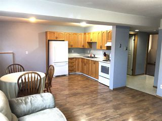 Photo 11: 4817B 50 Avenue: Cold Lake House Half Duplex for sale : MLS®# E4149686