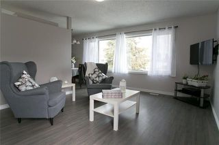 Photo 7: 160 Bluewater Crescent in Winnipeg: Southdale Residential for sale (2H)  : MLS®# 1907146