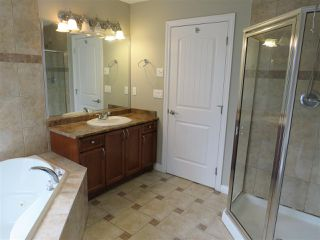 """Photo 10: 46230 KERMODE Crescent in Sardis: Promontory House for sale in """"Bear Creek"""" : MLS®# R2354820"""