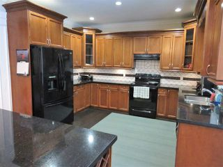 """Photo 8: 46230 KERMODE Crescent in Sardis: Promontory House for sale in """"Bear Creek"""" : MLS®# R2354820"""