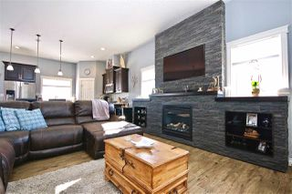 Photo 6: 7 Evergreen Close: Wetaskiwin House for sale : MLS®# E4145029