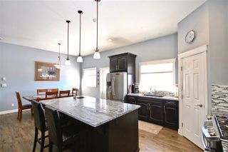 Photo 7: 7 Evergreen Close: Wetaskiwin House for sale : MLS®# E4145029