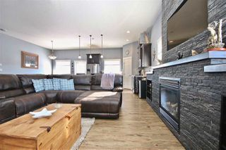 Photo 4: 7 Evergreen Close: Wetaskiwin House for sale : MLS®# E4145029