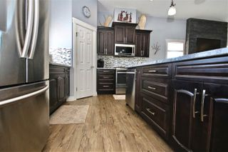 Photo 12: 7 Evergreen Close: Wetaskiwin House for sale : MLS®# E4145029