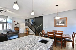 Photo 10: 7 Evergreen Close: Wetaskiwin House for sale : MLS®# E4145029
