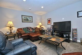 Photo 23: 7 Evergreen Close: Wetaskiwin House for sale : MLS®# E4145029