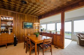 "Photo 14: 1398 BEACH GROVE Road in Delta: Beach Grove House for sale in ""BEACH GROVE"" (Tsawwassen)  : MLS®# R2357782"