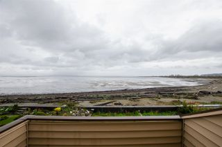 "Photo 11: 1398 BEACH GROVE Road in Delta: Beach Grove House for sale in ""BEACH GROVE"" (Tsawwassen)  : MLS®# R2357782"