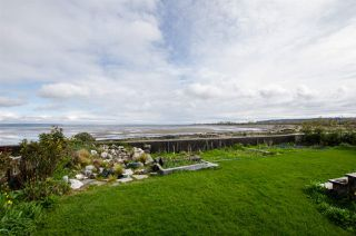 "Main Photo: 1398 BEACH GROVE Road in Delta: Beach Grove House for sale in ""BEACH GROVE"" (Tsawwassen)  : MLS®# R2357782"