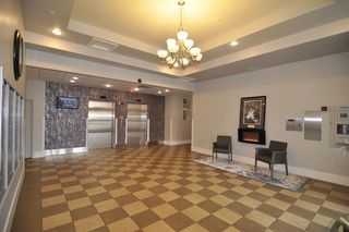 Photo 17: 322 6608 28 Avenue in Edmonton: Zone 29 Condo for sale : MLS®# E4152053
