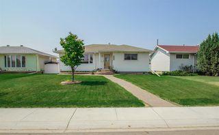 Photo 2: 13420 110 Street in Edmonton: Zone 01 House for sale : MLS®# E4152091