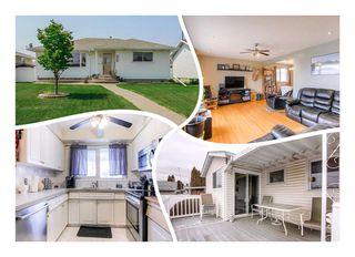Photo 1: 13420 110 Street in Edmonton: Zone 01 House for sale : MLS®# E4152091