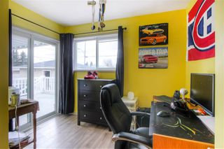 Photo 12: 13420 110 Street in Edmonton: Zone 01 House for sale : MLS®# E4152091