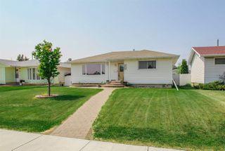 Photo 3: 13420 110 Street in Edmonton: Zone 01 House for sale : MLS®# E4152091