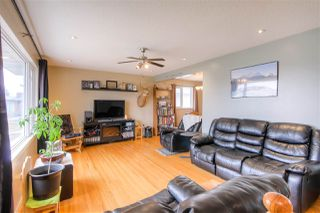 Photo 5: 13420 110 Street in Edmonton: Zone 01 House for sale : MLS®# E4152091