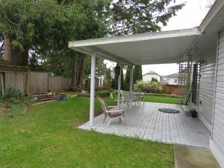 Photo 19: 8322 GALE Street in Mission: Mission BC House for sale : MLS®# R2358946