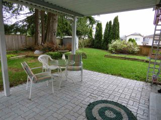 Photo 20: 8322 GALE Street in Mission: Mission BC House for sale : MLS®# R2358946