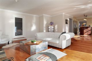"Photo 5: 1645 138B Street in Surrey: Sunnyside Park Surrey House for sale in ""OCEAN PARK - CEDAR LANE"" (South Surrey White Rock)  : MLS®# R2360248"