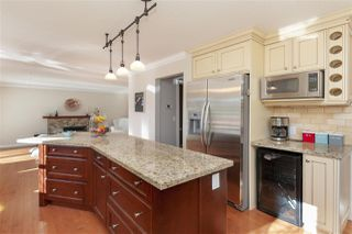 "Photo 19: 1645 138B Street in Surrey: Sunnyside Park Surrey House for sale in ""OCEAN PARK - CEDAR LANE"" (South Surrey White Rock)  : MLS®# R2360248"