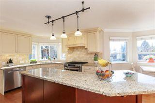 "Photo 1: 1645 138B Street in Surrey: Sunnyside Park Surrey House for sale in ""OCEAN PARK - CEDAR LANE"" (South Surrey White Rock)  : MLS®# R2360248"