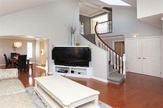 "Photo 3: 1645 138B Street in Surrey: Sunnyside Park Surrey House for sale in ""OCEAN PARK - CEDAR LANE"" (South Surrey White Rock)  : MLS®# R2360248"