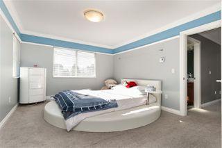 "Photo 9: 1645 138B Street in Surrey: Sunnyside Park Surrey House for sale in ""OCEAN PARK - CEDAR LANE"" (South Surrey White Rock)  : MLS®# R2360248"