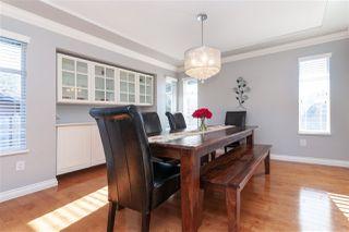 "Photo 6: 1645 138B Street in Surrey: Sunnyside Park Surrey House for sale in ""OCEAN PARK - CEDAR LANE"" (South Surrey White Rock)  : MLS®# R2360248"