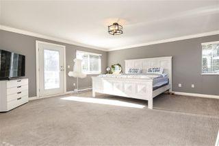 "Photo 7: 1645 138B Street in Surrey: Sunnyside Park Surrey House for sale in ""OCEAN PARK - CEDAR LANE"" (South Surrey White Rock)  : MLS®# R2360248"