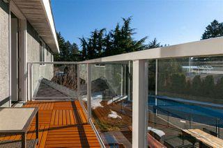 "Photo 12: 1645 138B Street in Surrey: Sunnyside Park Surrey House for sale in ""OCEAN PARK - CEDAR LANE"" (South Surrey White Rock)  : MLS®# R2360248"